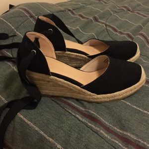 Urban Outfitters Espadrilles